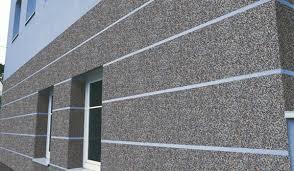 vorgehã ngte balkone bauen und modernisieren moelders webseite