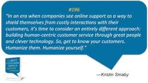 Shield Customer Service Urx The Best Customer Service Quotes Ever Said John Dijulius