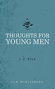thoughts for kindle edition by j c ryle religion