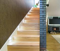 treppen laminat verlegen treppe mit laminat verkleiden die wichtigsten regeln