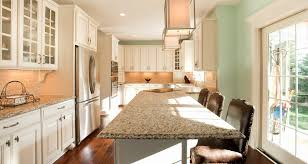 narrow kitchen ideas narrow kitchen ideas interior and outdoor architecture ideas