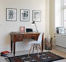 Small Office Room Ideas Small Bedroom With Office Ideas Inspiring Minimalist And Simple