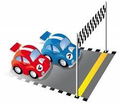 racing cartoon race car clipart clip art and 2 wikiclipart 2