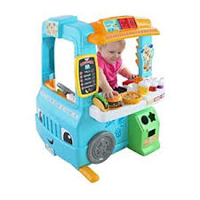 toys for 1 year olds shop for 12 24 months old fisher price