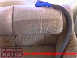 nettoyer l urine de sur un canapé comment nettoyer canapé cuir blanc conception impressionnante