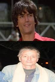 Cast Of Too Close For Comfort Caddyshack Cast 1980 Where Are They Now