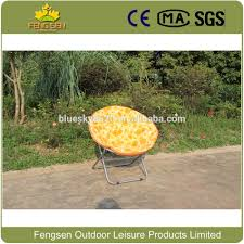 Metal Folding Chair Covers Moon Chair Cover Moon Chair Cover Suppliers And Manufacturers At