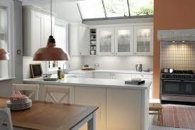 Kitchen Cool Kitchen Design Tool Small Kitchen Design Ideas