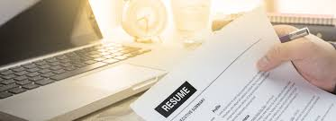 How Do I Format A Resume Blog Home Jobscan Blog