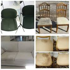upholstery cleaners las vegas upholstery cleaning services las vegas yelp