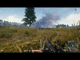 pubg strategy pubg insane strategy only used by pros guarenteed win youtube