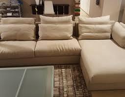 autlet divani outlet divani prezzi sconti 50 60 70