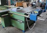 Used Woodworking Machinery For Sale Germany by Woodworking Machinery
