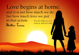 home quotes and sayings home sweet home quote quotations about