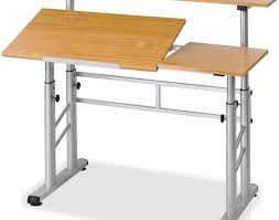 Studio Designs Drafting Tables Table Bmkdi Amazing Art Drafting Table Amazon Com Studio Designs