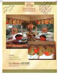 home patterns window window treatment patterns pate meadows designer