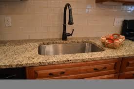 Wrought Iron Kitchen Cabinet Knobs Tiles Backsplash Subway Tile Back Splash Wrought Iron Kitchen
