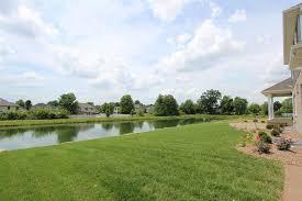Landscaping Evansville In by 4101 Archer Dr Evansville In 47725 Realtor Com