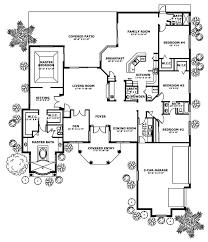 Open Floor Plan Home Plans 151 Best House Plans Images On Pinterest House Floor Plans