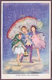 334 best rene cloke images on pinterest flower fairies faeries