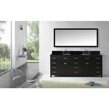 Bathroom Vanities Maryland Bathroom Vanities Virtu Usa 78 Caroline Parkway Or
