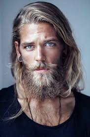 best long hairstyles for men 2017 hairdrome com long
