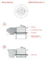 Replace Bathtub Drain Stopper Bathroom Ergonomic Installing Bathtub Drain In Concrete 140 How