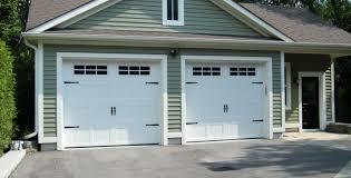 Interior Doors Denver by Door Installing A Garage Door Stunning New Garage Door