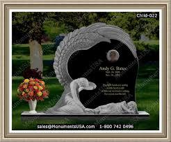 affordable headstones affordable gravestones