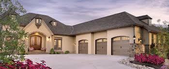 Overhead Door Parts List by Jacksonville Garage Doors Duval Overhead Door Company