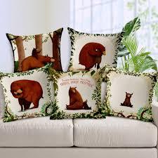 online get cheap bear cushions aliexpress com alibaba group