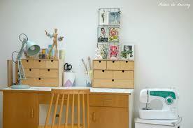Deco Chambre Fille Ado Moderne by Indogate Com Decoration Cuisine Grecque