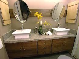 corner double sink bathroom vanities cabinets hanging vanity ideas