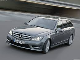 best mercedes coupe the 25 best mercedes c class 2012 ideas on mercedes