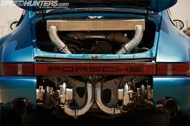 bisimoto porsche 996 rywire d bisimoto 1976 porsche 911 rywire blog motorsports
