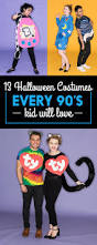 Halloween Crafts For Infants by 25 Best Beanie Baby Costumes Ideas On Pinterest Pet Halloween