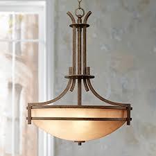 five light pendant oak valley five light pendant chandelier
