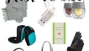 christmas gift for wife 2016 gift guide for him 20 gift ideas for guys from 14 to 700