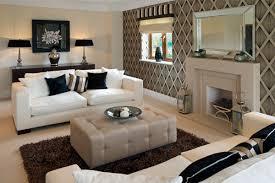 the livingroom glasgow interior design glasgow with free in store design ideas advice