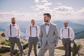 groomsmen attire the epic guide to groom groomsmen attire