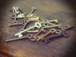 Locked In Room Games - locked in games leeds england top tips before you go with