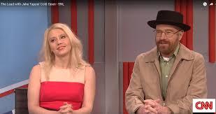 Snl Red Flag Saturday Night Live Metro Us