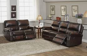 Reclining Sofa And Loveseat Sets Picture Of Reclining Sofa And Loveseat Sets All Can Download All