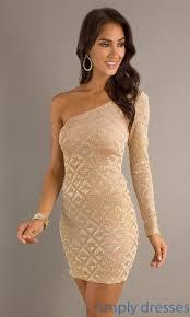 short gold cocktail dresses plus size prom dresses