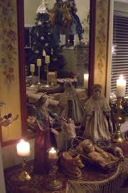 32 best nativity scenes images on pinterest nativity sets