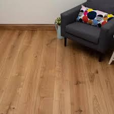 should kitchen cabinets match wood floors matching your wood flooring with your kitchen cabinets