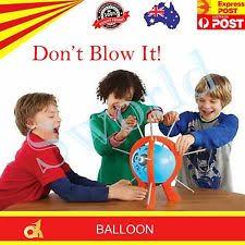 boom boom balloon boom boom balloon ebay