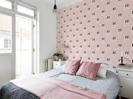 belle maison magazine belle maison style designinspired by amazing wall murals brights for spring time joy all year long