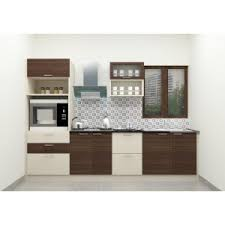 modular kitchen furniture modular kitchens buy modern kitchen customized designs in