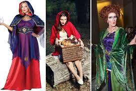 Red Coat Halloween Costume 37 Diy Costumes Closet Brit